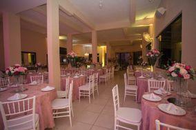 Mara Gastronomia e Buffet