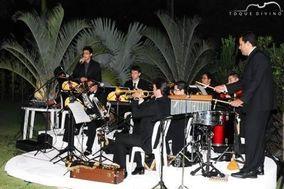 Toque Divino Orquestra