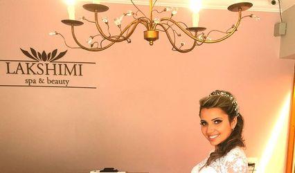 Lakshimi Spa & Beauty