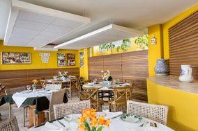 Restaurante Di Liana