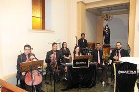 Orquestralis