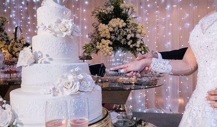 Acessorios' s Matrimonio