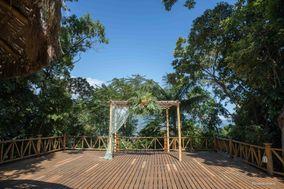 A Cabana do Luai