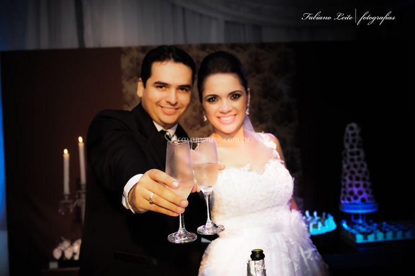 Fabiano Leite Fotografias