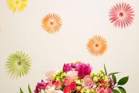 R & M Design Floral