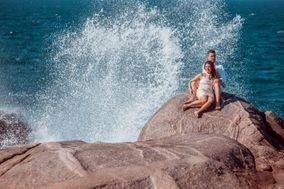 Victor Souza Fotografias