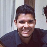 Alexandre Miranda