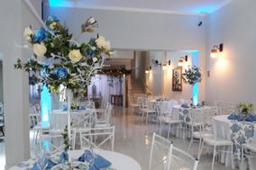 Royal Festas e Eventos