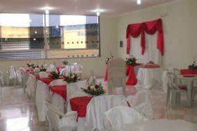 Salão de Festas Claizi