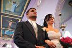 Casamento de Op��o Produ��es