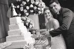 Fotos de casamento de Op��o Produ��es