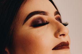 Paula Rangel Beauty Artist