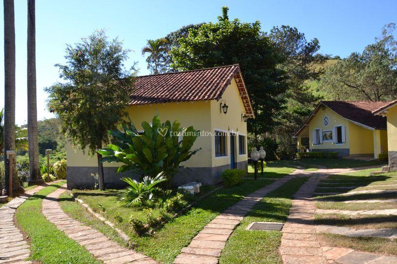 Sítio de São José