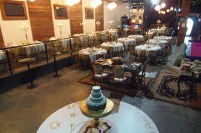 Porto Café Bar & Club