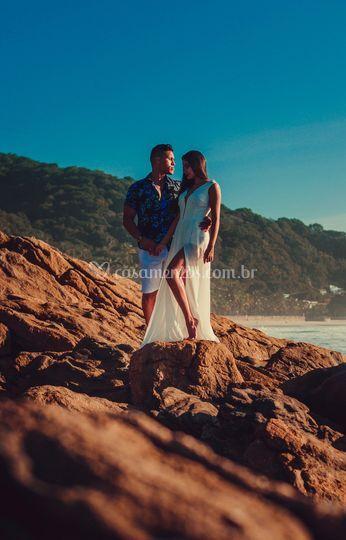 Pre Wedding Gabi & Alisson