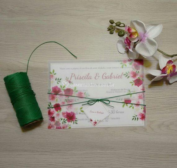 Convite papel vegetal2