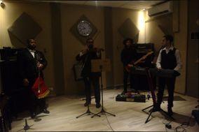 Coral & Orquestra Vivacci