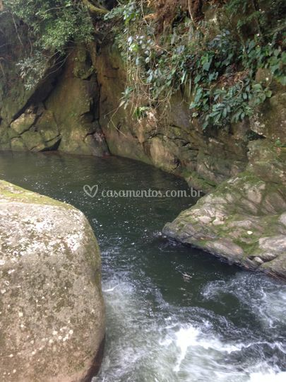 Rio Macacu