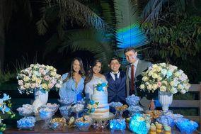 Rodrigo Mendes Celebrante