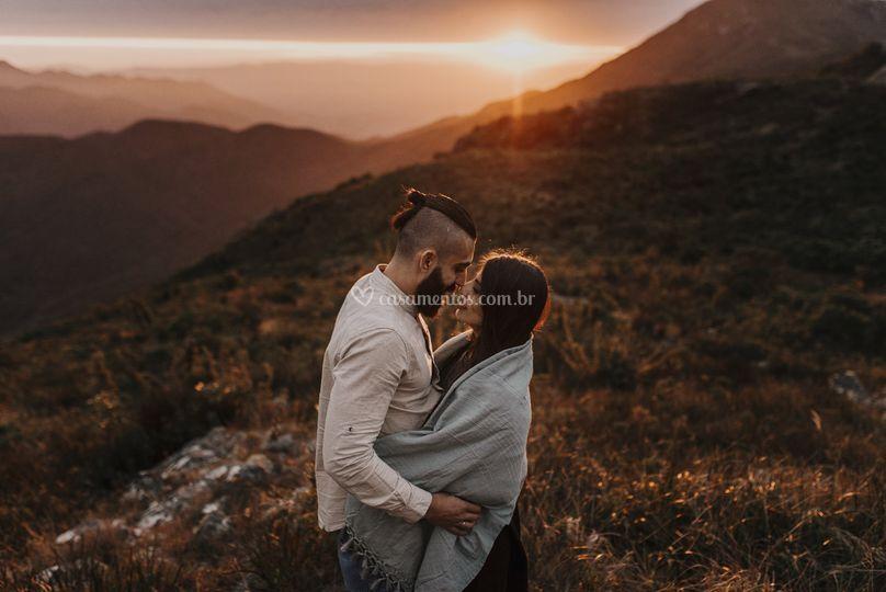 Vitor Barboni Foto casamento