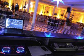 DJ Donatojr