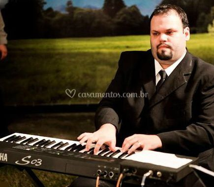 Diretor musical