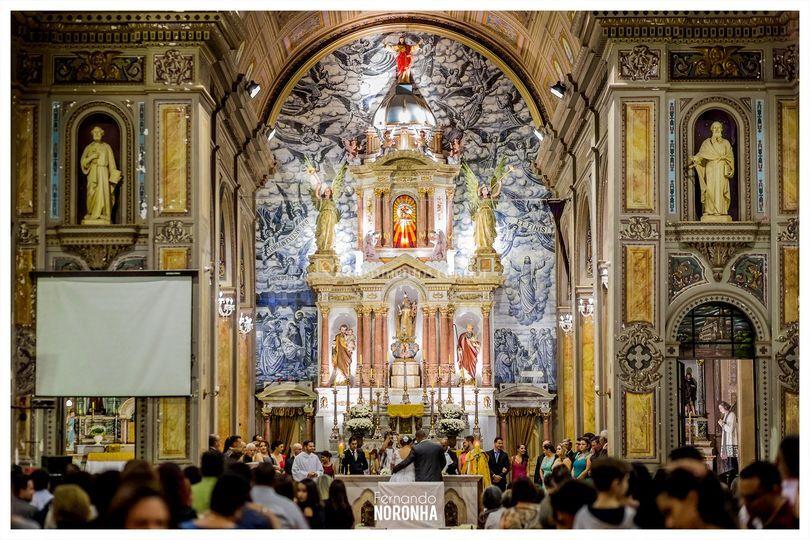 geral_igreja