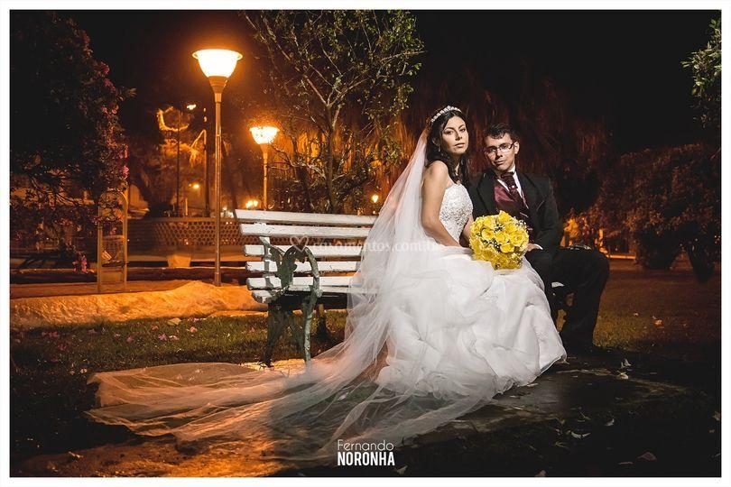 pos_casamento