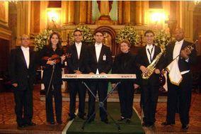 Musical Grupo Assim
