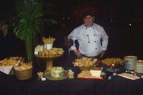 Buffet Cuisine Perry