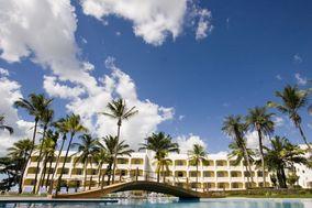 Hotel Pestana São Luis