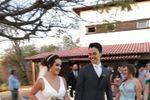 Casados!...