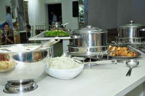Cozinha do Rodrigão