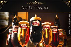 Cervejaria Prada