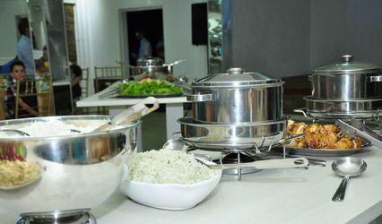 Cozinha do Rodrigão 1