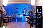 Hall de Entrada de Cl�o Ribeiro Buffet