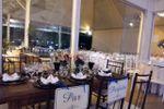 Mesa dos Noivos de Cl�o Ribeiro Buffet