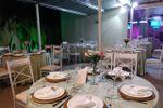 Mesa de Convidados de Cl�o Ribeiro Buffet