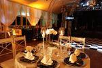 Eventos de Cl�o Ribeiro Buffet