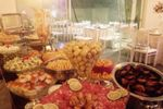 Ilha Boteco Gourmet de Cl�o Ribeiro Buffet