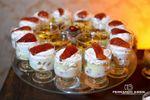 Mini Sobremesas de Cl�o Ribeiro Buffet