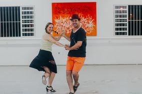 Spaço Dançar MB Escola de Danças