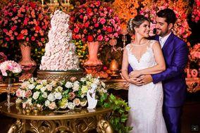 Mariage Cerimonial