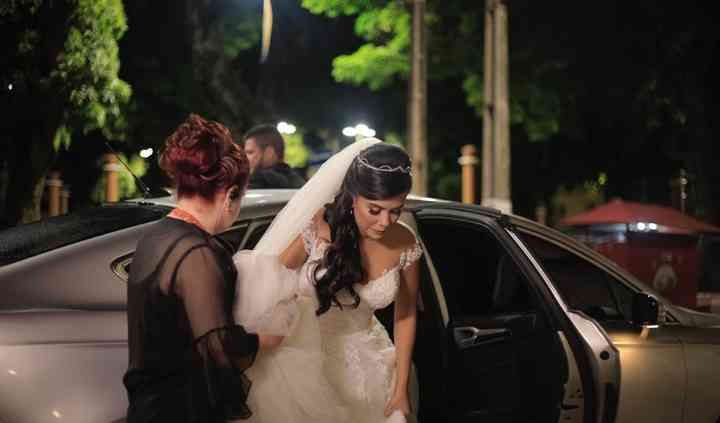 Casamento Sim