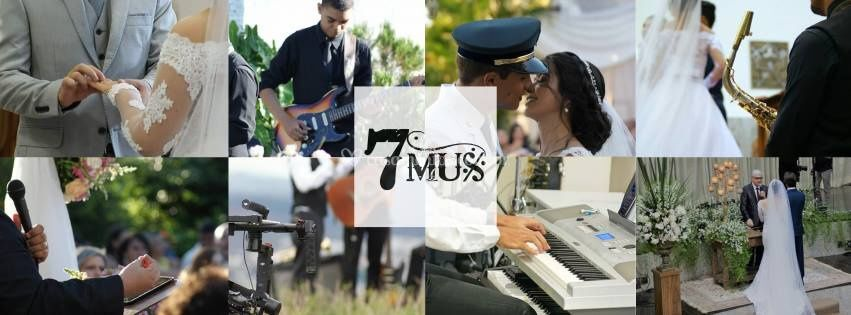 Orquestra 7MUS