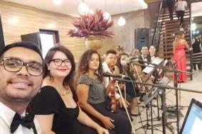 Niterói Strings