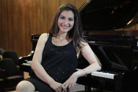 Carla Nishimura Produções Musicais