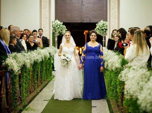 A noiva de vir