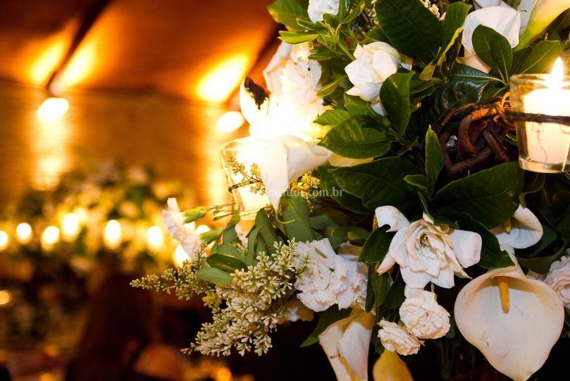 Casamento buffet cidade jardim