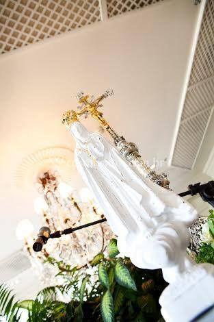 Casamento leopoldina daslu